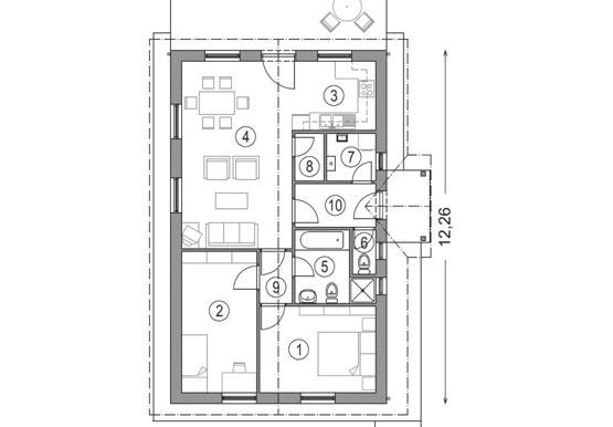 plan_model_eco_varianta_II