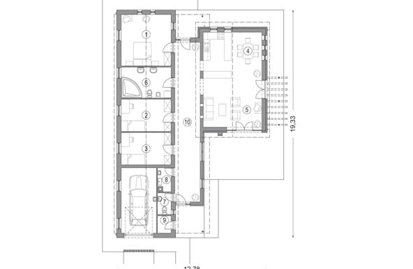 plan_model_luna_varianta_I