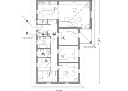 plan_model_mediteran_varianta_III
