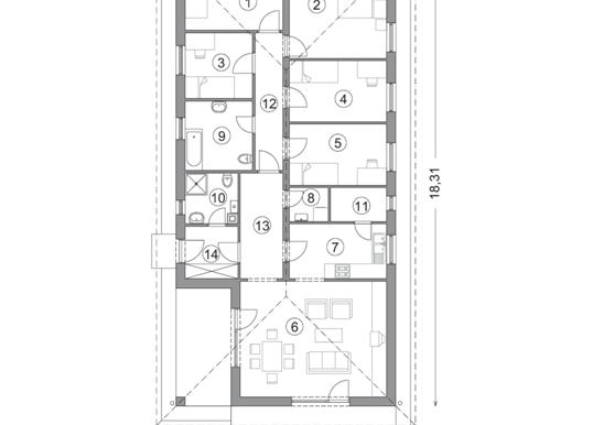 plan_model_mures_varianta_III